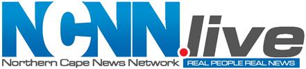 NCNN.live
