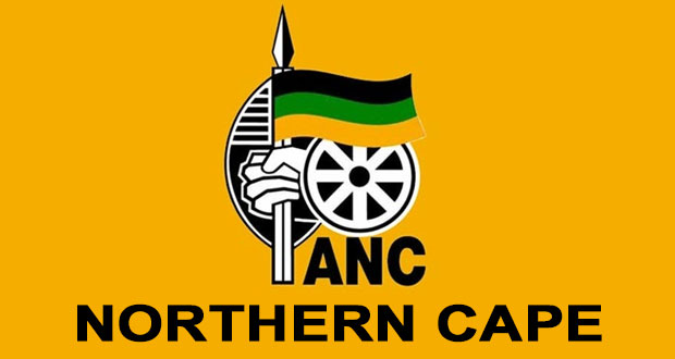 THE ANC STATEMENT ON THE COURT JUDGEMENT - NCNN.live