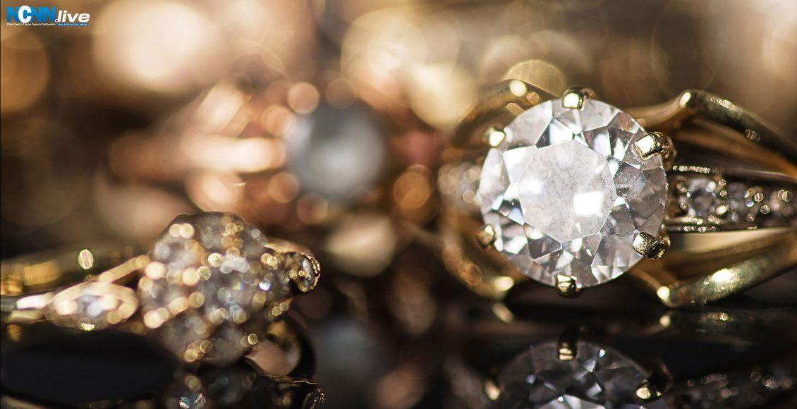 Lute-Diamonds-Sparkles-In-Custom-Made
